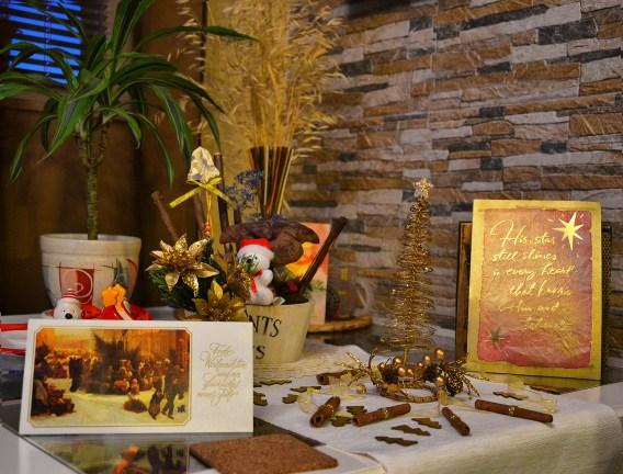 Christmas_decorations (1)