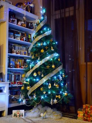 Christmas_decorations (2)