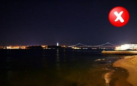 Lisbon_at_night_99lives