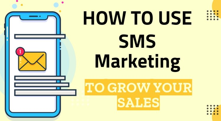 sms-marketing-blog-pic