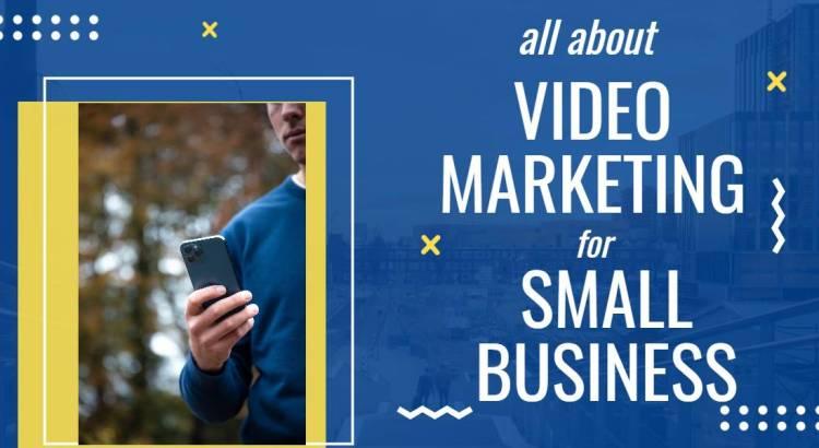 video-marketing-blog-pic