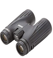 Best Birding Binoculars Under 200