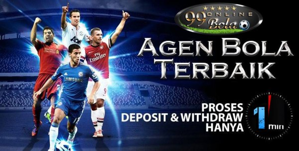 Prediksi Hull City Vs Arsenal, Prediksi Hull City Vs Arsenal 17 September 2016, Prediksi Skor Hull City Vs Arsenal, skor Hull City Vs Arsenal, Pasaran Bola Hull City Vs Arsenal, Bursa Taruhan Bola Hull City Vs Arsenal, Taruhan bola Hull City Vs Arsenal, Judi Online Hull City Vs Arsenal.