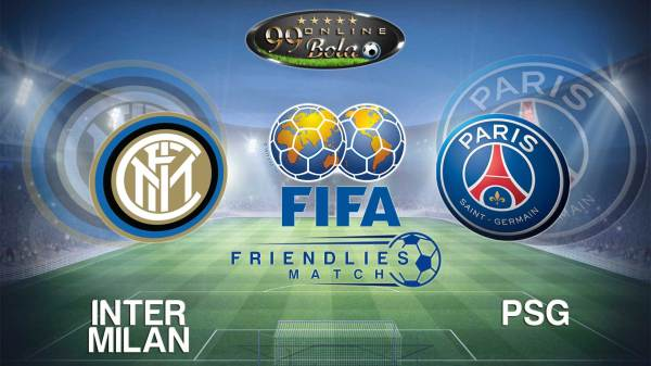 Inter-Milan-Vs-PSG