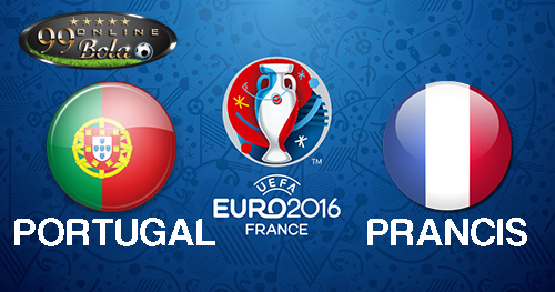 Portugal-Vs-Prancis-1