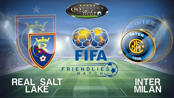 Real-Salt-Lake-vs-Inter-Milan