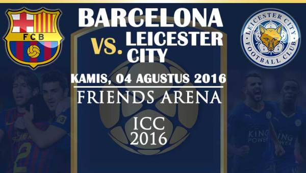 Barcelona-Vs-Leicester-City