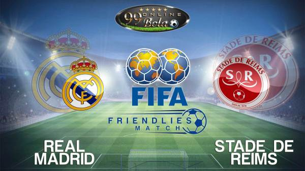 Real-Madrid-vs-Stade-de-Reims
