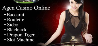 Agen Casino Joker123 Online Indonesia