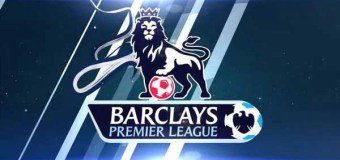 Prediksi Manchester City Vs Newcastle 21 Januari 2018
