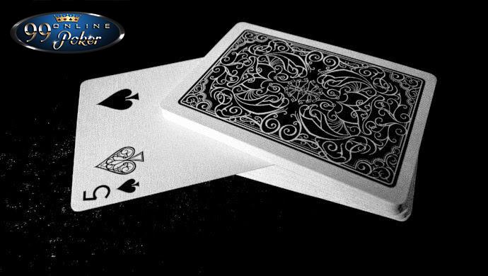 6 Cara Menang Poker Dengan Mudah-1