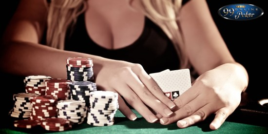 Cara Memilih Agen Judi Poker Online Terbaru