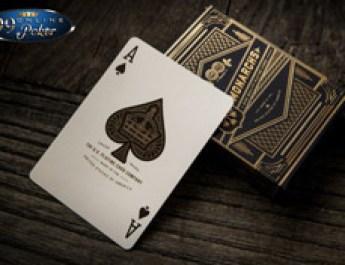 Cara Daftar Pada Situs Poker Online Terpercaya