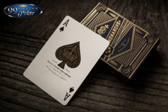 Situs Permainan Judi Poker Duit Asli Terpercaya