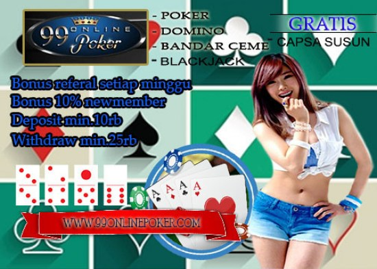 bandar-judi-ceme-online-terbesar-di-indonesia