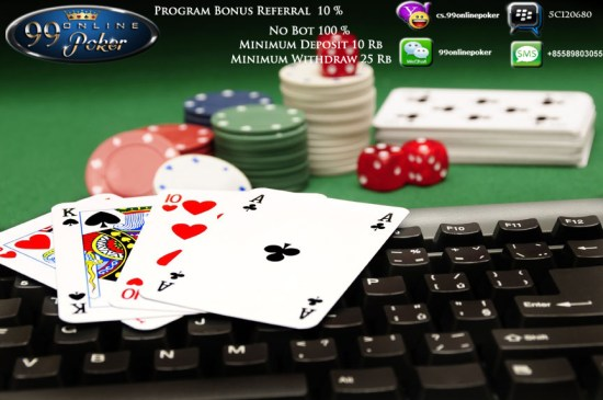 agen-poker-online-deposit-10-rb