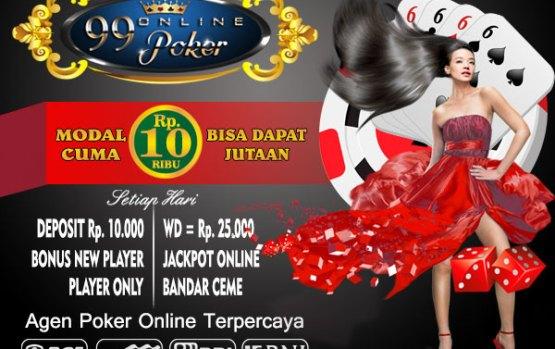Agen-Poker-Online-Deposit-10rb
