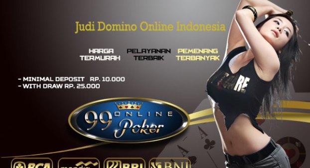 Judi-Domino-Online-Indonesia