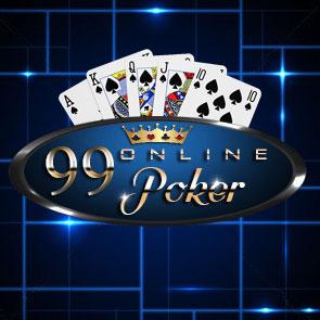 Temukan Permainan Poker Indonesia Yang Menyenangkan