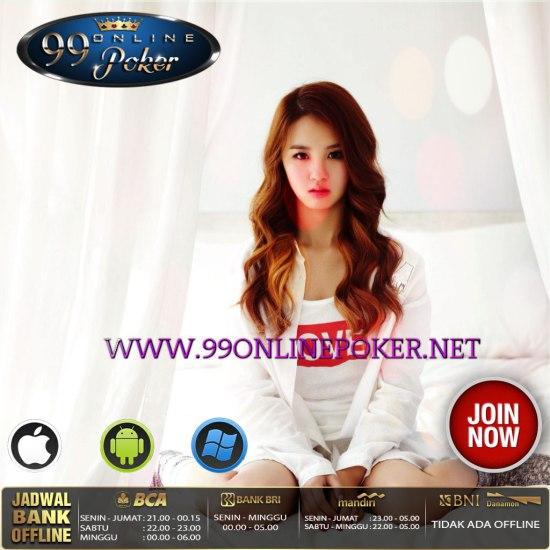Main Domino Online Uang Asli