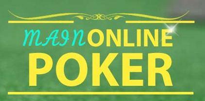 Main Judi Live Poker Termurah Indonesia