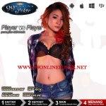 Bandar Poker Online Indonesia Bonus Deposit