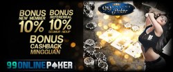 Pengetahuan Mengenai Situs Live Poker Indonesia Terpercaya