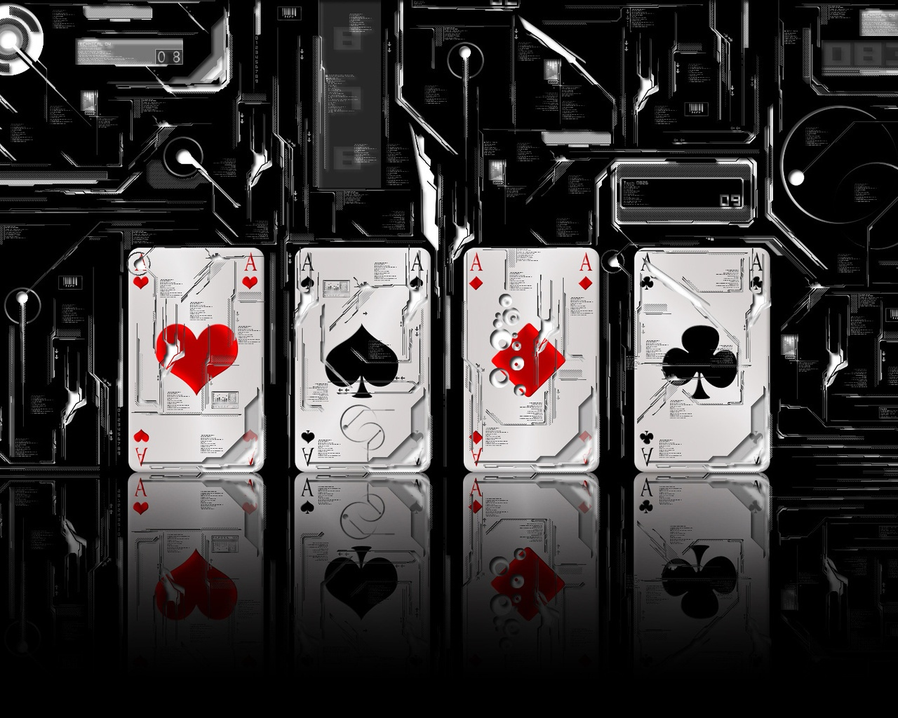 Poker-Wallpaper-3