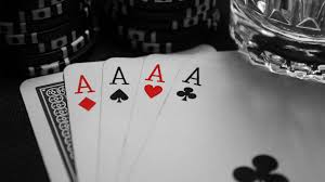 poker_terbaik
