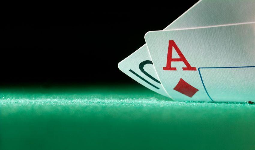 poker_ terbesar