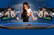 Daftar Situs Agen Poker Online Terpercaya Di Indonesia