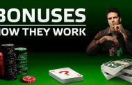 Berbagai Jenis Bonus Online Poker