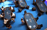 Berbagai Macam Permainan Poker di Hollywood Park