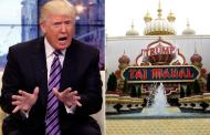 Donald Trump Mulai Melirik Tentang Pajak Casino