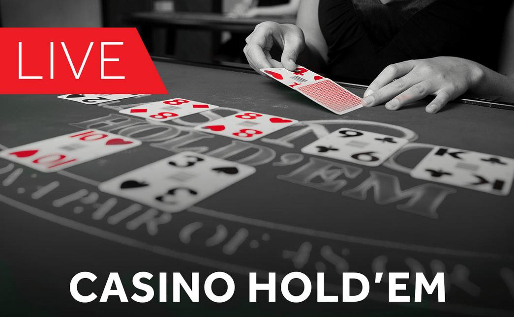 Kelebihan Tersendiri Dalam Bermain Live Poker Online