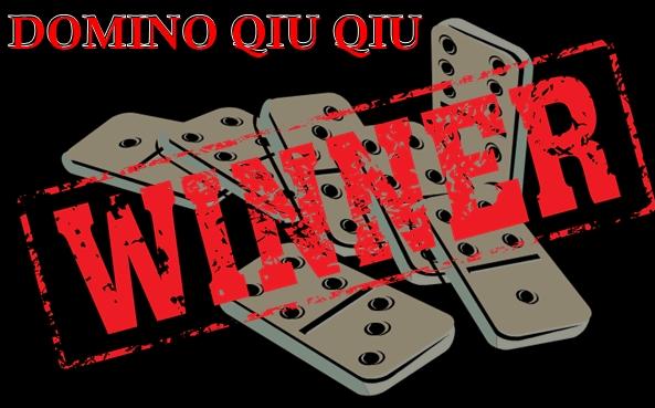 Salah Satu Tips Bermain Domino Yang Ampuh