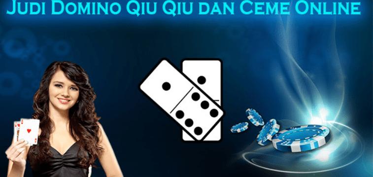 poker android uang asli tanpa deposit