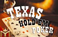 Hindarkan Berprasangka Buruk Disaat Bermain Poker