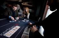 Sudahkan Anda Mengukur Kemampuan Permainan Poker Online Anda?
