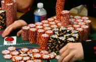 Ulasan Sederhana Tentang Jenis Permainan Poker Online
