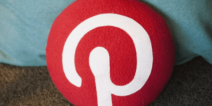 How to Use Pinterest for Beginners