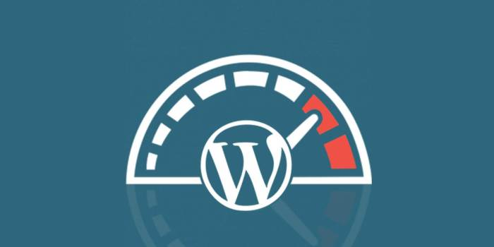 How to Speed Up WordPress: 10 Tips That Helped Me Get 300% Faster Speeds