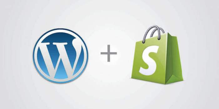 How to Add WordPress to Shopify: The Complete Integration Guide