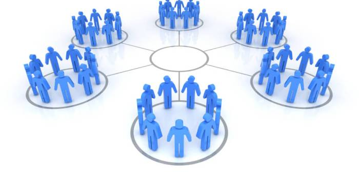 How to Grow and Manage Your LinkedIn Community