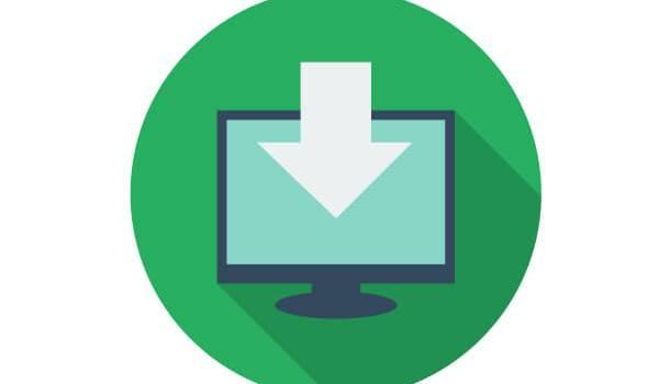 How to Install WordPress: The Basics