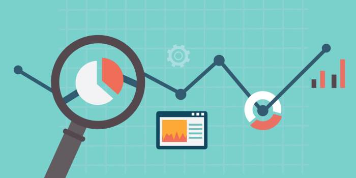 Google Analytics Hacks to Increase Productivity