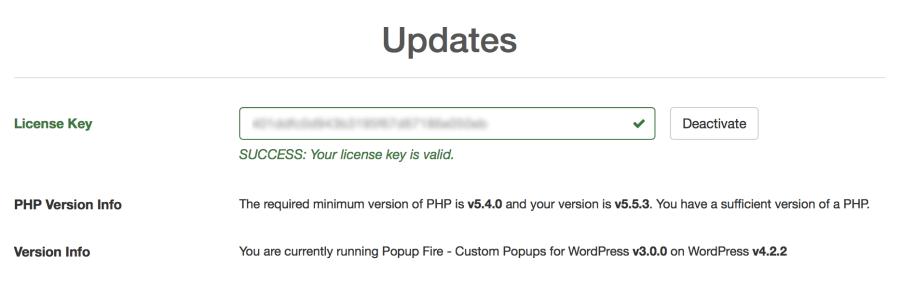 uptodate-php-version