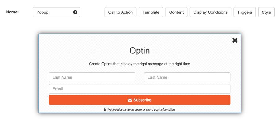 optin-fire-single-optin