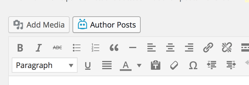 author-posts-shortcode-button