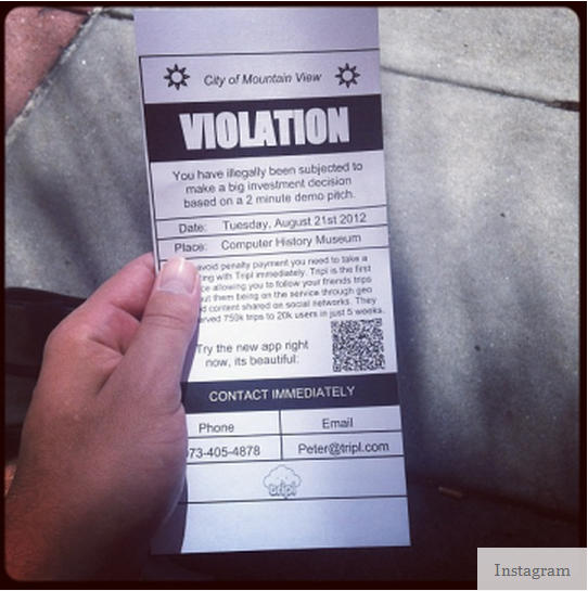 hacking-content-marketing-parking-violation